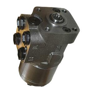 Насос-дозатор (гидроруль) LIFUM-200/500