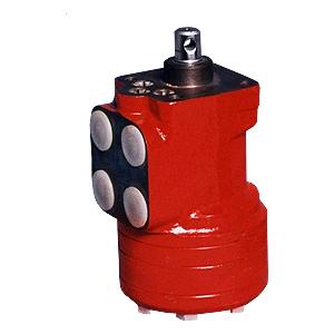 Насос-дозатор (гидроруль) НДО-125