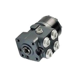 Насос-дозатор (гидроруль) ОКР-4.1000