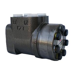 Насос-дозатор (гидроруль) ORSTA-100