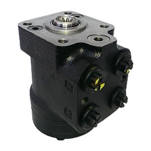Насос-дозатор (гидроруль) ORSTA-160