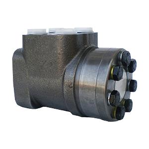 Насос-дозатор (гидроруль) ОRSTA-250