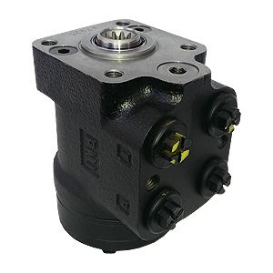 Насос-дозатор (гидроруль) ORSTA-80