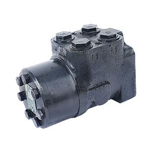 Насос-дозатор (гидроруль) Д002.000.10/500