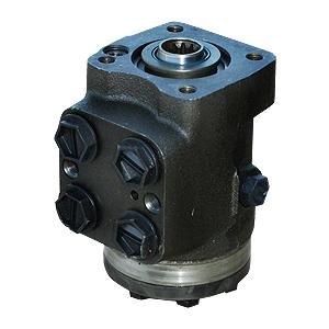 Насос дозатор (гидроруль) HKUQ\S-200/500