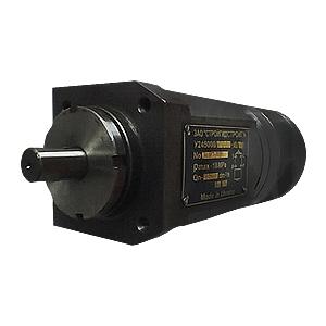 Насос дозатор (гидроруль) У 245.009-85