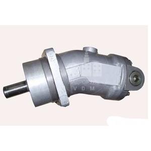 Гидромотор 210.Е.12.01