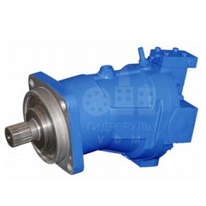 Гидромотор регулируемый 303.112.1000