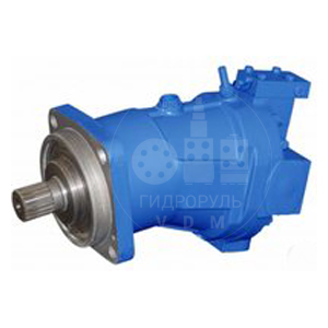 Гидромотор регулируемый 303.3.160.222.00.30