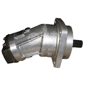 Гидромотор 310.25.13.10М