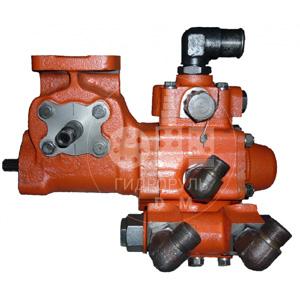 Гидроусилитель (ГУР) К-700, К-701, 700А.34.22.000-1