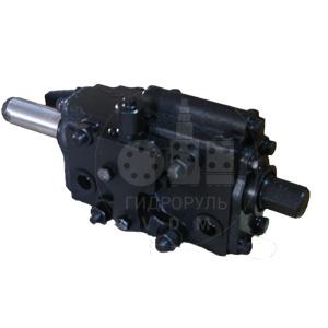 Гидроусилитель (ГУР) ДТ-75, 77.72А.011-1А-А2