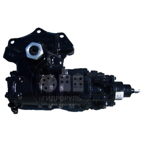 Гидроусилитель (ГУР) ЗиЛ-130, 130-3400020