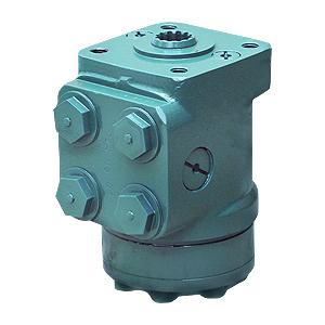 Насос-дозатор (гидроруль) АР 125-16