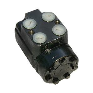 Насос-дозатор (гидроруль) Д002.000.03\100