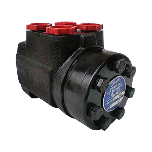 Насос-дозатор-(гидроруль)-DANFOSS-100