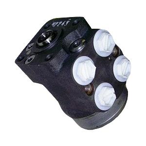 Насос-дозатор-(гидроруль)-DANFOSS-160