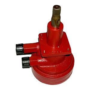 Насос-дозатор (гидроруль) ГА-36000