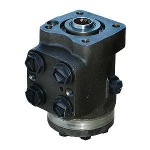 Насос-дозатор-(гидроруль)-HKUQ.S-400