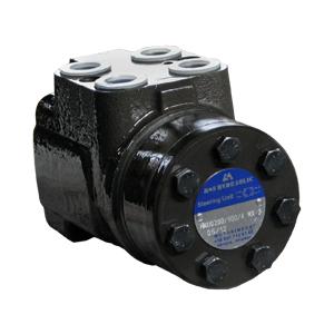 Насос-дозатор (гидроруль) HKUQ.S-500