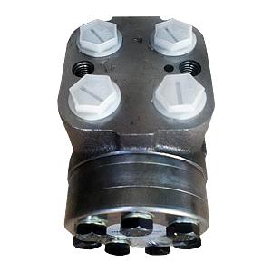 Насос-дозатор (гидроруль) LIFUM-100