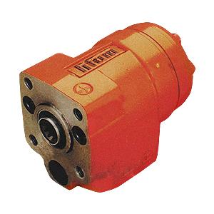 Насос-дозатор (гидроруль) LIFUM-125