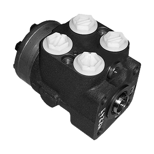 Насос-дозатор (гидроруль) МРГ- 125