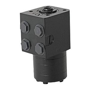 Насос-дозатор (гидроруль) ОКР-3/500
