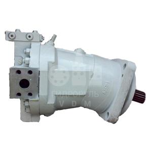 Гидромотор регулируемый 303.3.112.242