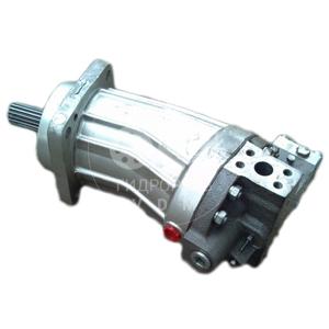 Гидромотор регулируемый 303.3.56.576.1