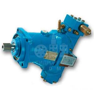 Гидромотор регулируемый 303.5.112.501