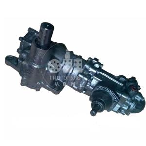 Гидроусилитель (ГУР) КамАЗ-5320, 5320-3400020
