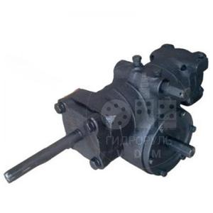 Гидроусилитель (ГУР) Т-40, Т30-3405010-Е