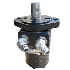 Гидромотор Eaton Char - Lynn 153-2925