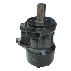 Гидромотор Вondioli & Рavesi SNK 26910 AYOP 30034.00003407-9