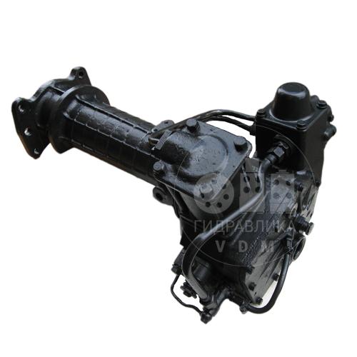 Гидроусилитель (ГУР) МТЗ-80, 70-3400020 (реставрация)