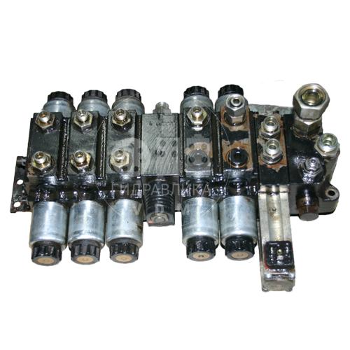 Гидрораспределитель Rexroth SP-2540 V6 SP-08